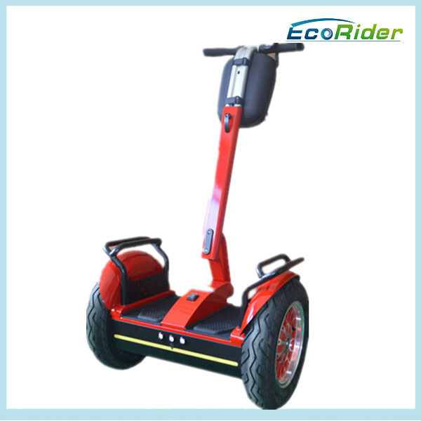 Miniature Balance Electric Scooter / Standing 2 Wheel Electric Scooter