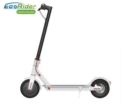 8.5 Inch City Road 2 Wheel Foldable Electric Scooter Charging Time 3-5 Hours